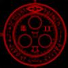 Dedoscontinta's avatar