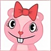 DedoVa1's avatar
