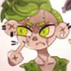 DeDoxy's avatar