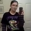 Dedpenguin2's avatar