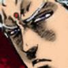 Dedric-Price's avatar