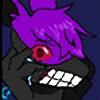 Dedsec1999's avatar
