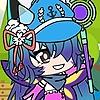 dedtiny2009's avatar
