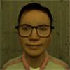 DeDum's avatar
