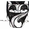 dedussa's avatar