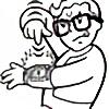 Dedwerkz's avatar