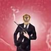 dedyiskandar's avatar