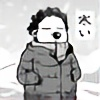 Dedyk's avatar