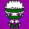 DedYrks1's avatar