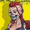 Dee-Aquifolium's avatar