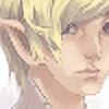 Dee-Baby's avatar