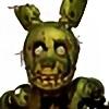Dee-Dee-Demon's avatar