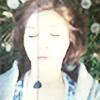 Dee-dee15's avatar