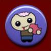 Dee-Jay-Zombie's avatar