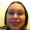 Dee-Lorili's avatar