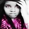 Dee-Mariah92's avatar