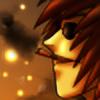 DEE-Pirate's avatar