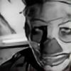 Dee-Ziner's avatar