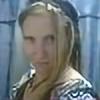 dee1113's avatar