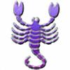 deea19's avatar