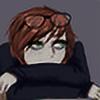 DeeaDrawsShit's avatar