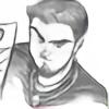deeage's avatar
