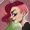 DeeaLov3's avatar