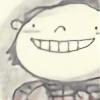 DeeAlt's avatar