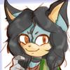 Deeammon's avatar