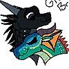 DeeAppleCat's avatar