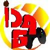 DeeArtGuy115's avatar
