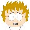 DeeAyAich's avatar