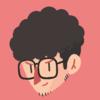 DEEB-Art's avatar
