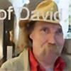 DeeBeeCooper's avatar