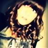 deebeesknees's avatar