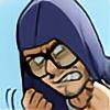 DeebleNF's avatar