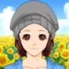 DeeBlooStarGurl's avatar