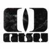 DeeCatsey's avatar