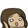DeeCue's avatar