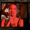 deedee4bid's avatar