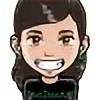 DeeDeeArt's avatar
