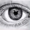 deedeedee123's avatar