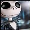 DeeDeeko's avatar