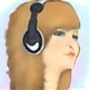 Deedeelili's avatar