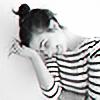 DeeDeezz's avatar