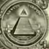 Deedia's avatar