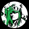 DeeDip's avatar