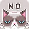 Deedlebug21's avatar