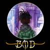 DeedleDeedee's avatar