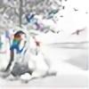 DeedoCosplay's avatar